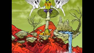 All Them Witches - Voodoo Chile