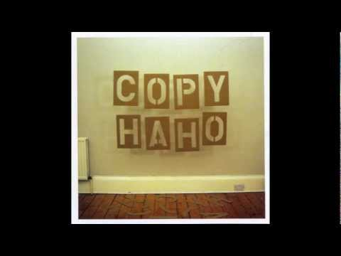 Copy Haho - This Retro Decade