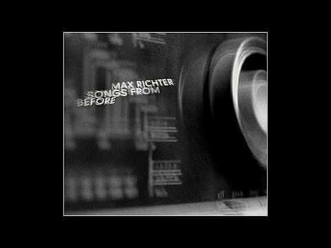 Max Richter - Autumn Music 2