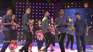 Derana Dream Star 7 -2017-08-12