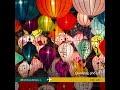 Vietnam Airlines - Du lịch Hội An
