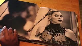 Baixar Unboxing  Beyoncé  How To Make Lemonade Box Set @IAmDeronJordan