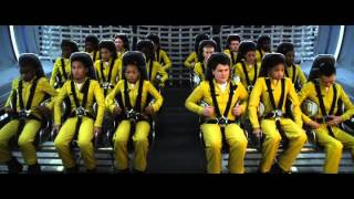 игра эндера 2013 HDRip