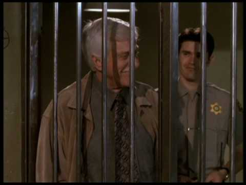 Diagnosis of Murder is listed (or ranked) 11 on the list The Best Dick Van Dyke Movies