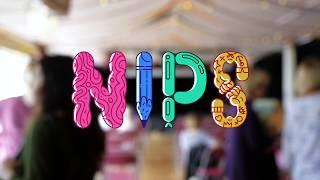 Event Highlights - Mental Health and Children Seminar - NIPS - Bristol