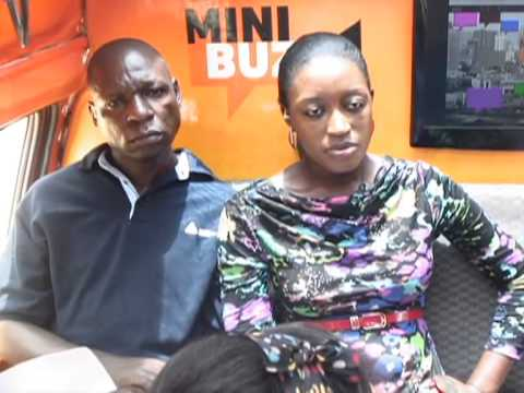 Minibuzz Uganda 19-03-14 Factors Behind Cross Generational Sex New Mpeg 2 video