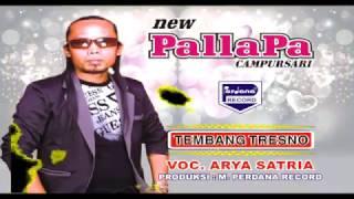 download lagu New Pallapa - Tembang Tresno - Arya Satria gratis