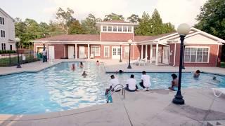Clayton State University - Virtual Tour [Amenities]