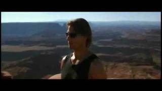 Missão Impossível 2 - Rock Climb