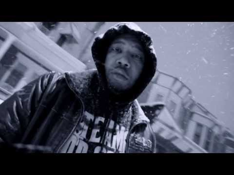 P90 Smooth - COLD (2014 Official Music Video)