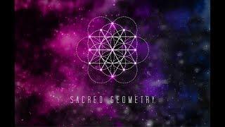 432hz Destroy Subconscious Fear Insecurity Raise Your Vibration Positive Heal Subconscious Mind