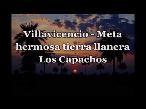 Julio Miranda - egoismo letra