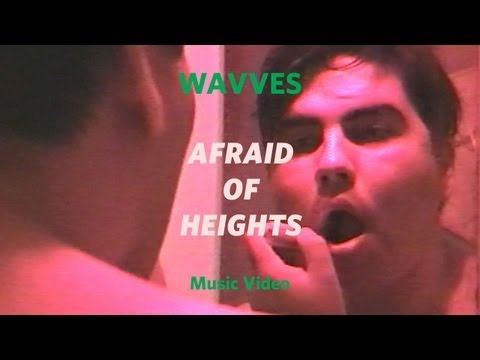 Thumbnail of video Wavves - 