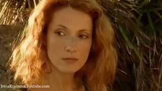 Алевтина Егорова - Не Королева