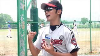 20180617 안재욱 주장님, 재미삼아 vs 마포 빅스타즈 게임후 인터뷰