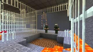 """Przygoda MineCraft 3 Początek - odcinek 1 """"Komplikacje"""""""
