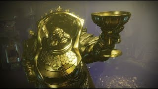 (PS4)#Destiny2 Old School Raids & Whatever Come Chill with us Like & Subscribe