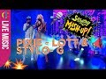 Pixie Lott & Stylo G - Wont Forget You MP3