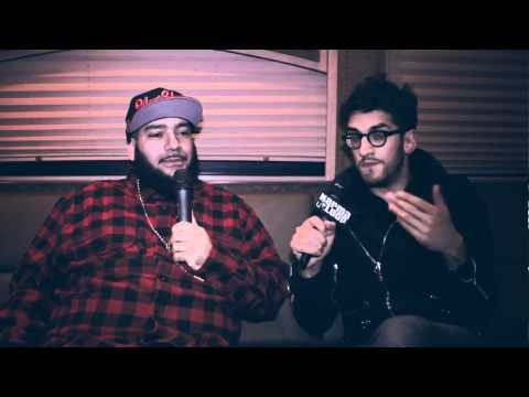 Chromeo | Music Videos, 80's Funk, & The Evolution of Sound
