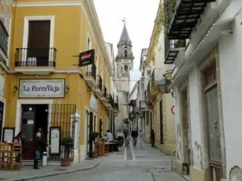 Jerez de la Frontera Spain, Viva Flamenco!