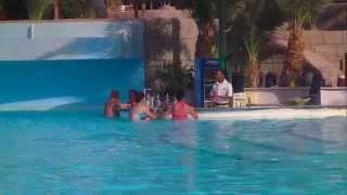 Palmyra Resort - Sharm el Sheikh