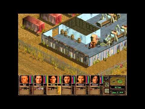 Игру агония власти 2