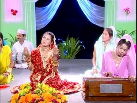 Rakhe Jo Roja Shar Ko Jhukaye Full Song Maahe Ramzaan Badi Shaan...