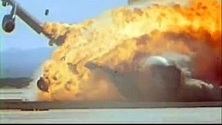 Download Horrible Accidents!! Worst Airplane Crashes Caught On Camera! 3Gp Mp4