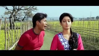 O Hera Nari || Latest Assamese Song 2017 || Pankaj Ingti ||