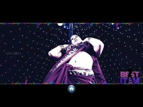 Best Kannada Item Songs - Part 02   Item Songs   Kannada Hot Video Songs video