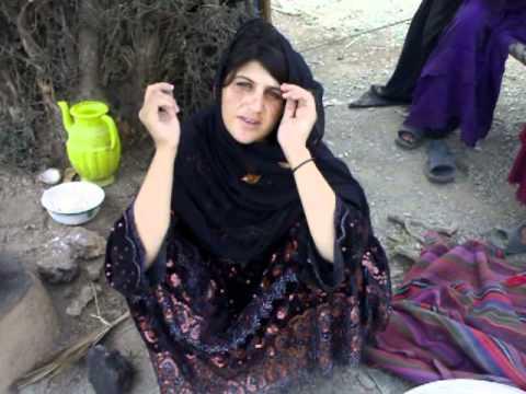 A Very Sad Pashto Tapay For Broken Hearts Must Listen!!   Youtube video