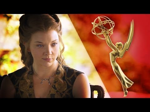 Emmy Nominations Are Out, and Matt is PISSED For more details, check out our blog post on Sourcefed.com: http://sourcefed.com/the-2014-emmy-nominees-announce...