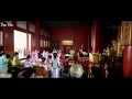 foto 【Engsub】Crazy for Palace Episode 1 我为宫狂 第1集 The Palace Lock Sinensis