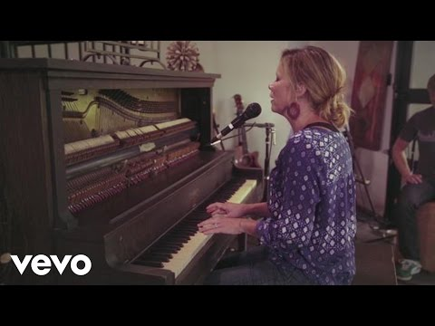 Sara Groves - All Right Here