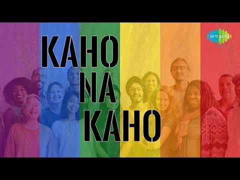 Storiyaan - Short Stories | Kaho Naa Kaho | 3 Mins Story