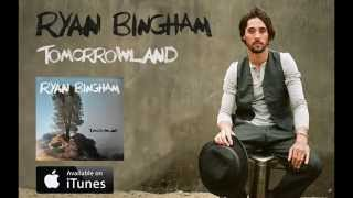 Watch Ryan Bingham Never Far Behind video