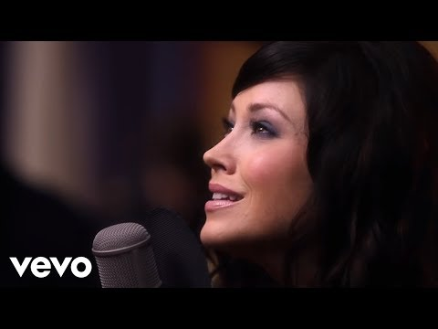 Kari Jobe - Here