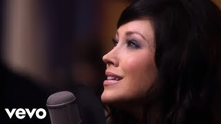 Watch Kari Jobe Here video