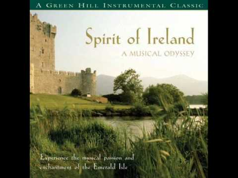David Arkenstone - Over The Hills