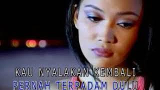 TIADA AKU JEMU#SLAM#MALAYSIA#POP#LEFT