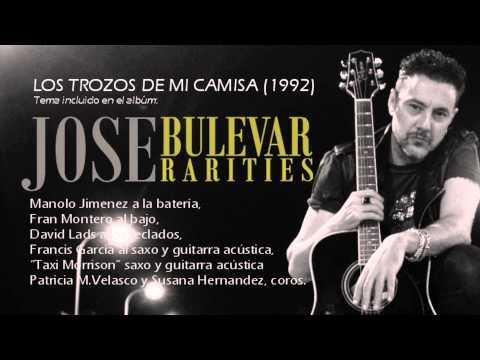 Discos de Cantantes y Bandas de Rock Urbano Actual, Albumes de Rock and Roll en Español