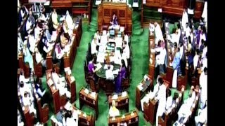 Parliament Monsoon Session 2018 LIVE - Part 1  - netivaarthalu.com