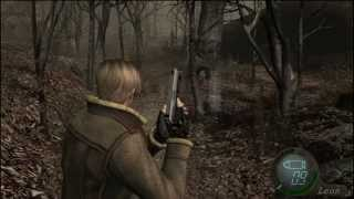 How to fix Resident Evil 4 Ultimate HD edition slow motion without lowering the graphic settings!!