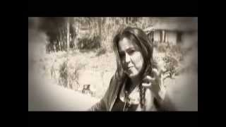 AVE DE OTRO CORRAL ARELYS HENAO VIDEO OFICIAL