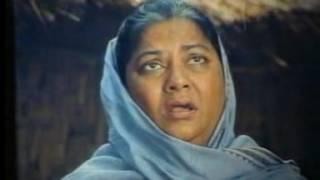 Khuner Porinam Part 2  Bangla move