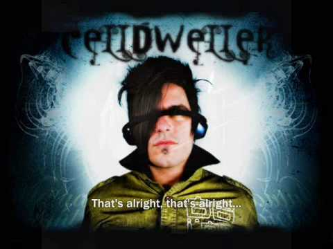 Celldweller - I Believe You