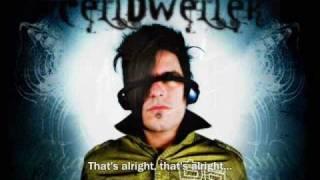 Watch Celldweller I Believe You video