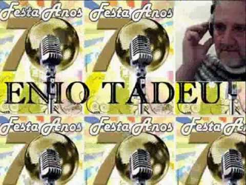 FLASH BACK DISCOTECA ANOS 70 80 60 60s 70s 80s 90 90s MUSICA DOS REMIX HOUSE SONG THE DANCE DISCO