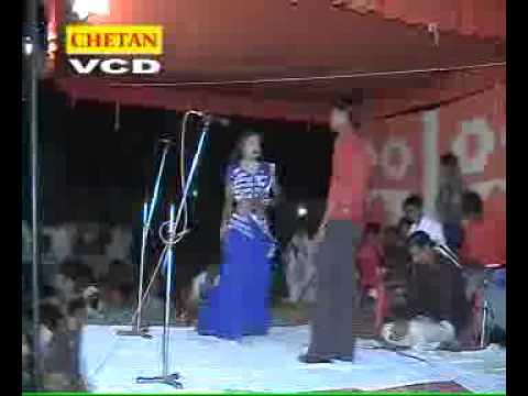 Mewati song Baaluq na howa to mayo pe elaaj 03027345794Riaz Meo
