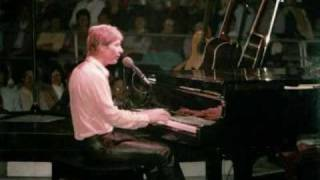 Watch John Denver The Ballad Of St. Anne